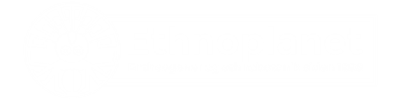 Ethnoplanet Logo
